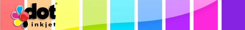 Dot® Inkjet