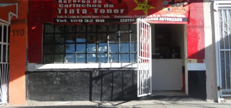 Nueva semifranquicia en Cd. Obregón, Sonora.
